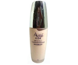 Liquid Foundation 30ml150