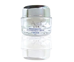 Moisturizing Anti-Wrinkle Cream 100ml150