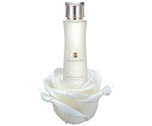 purifying refreshing pearl lotion150