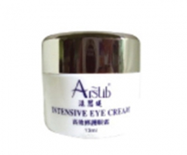 Intensive Eye Cream